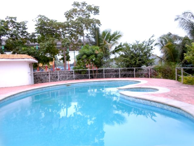 Beach house for hire chennai ecr anitha gardens - Resorts in ecr with swimming pool ...